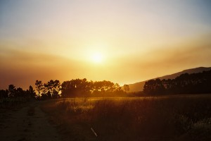 south-african-sunset-1-1386359