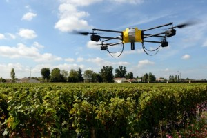 drones-agricultura